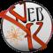طراحی پشتیبانی و میزبانی سایت وب کرنل Logo